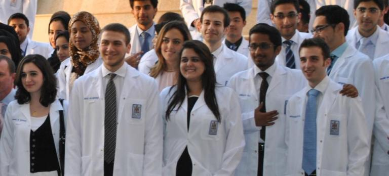 international_medical_student_large